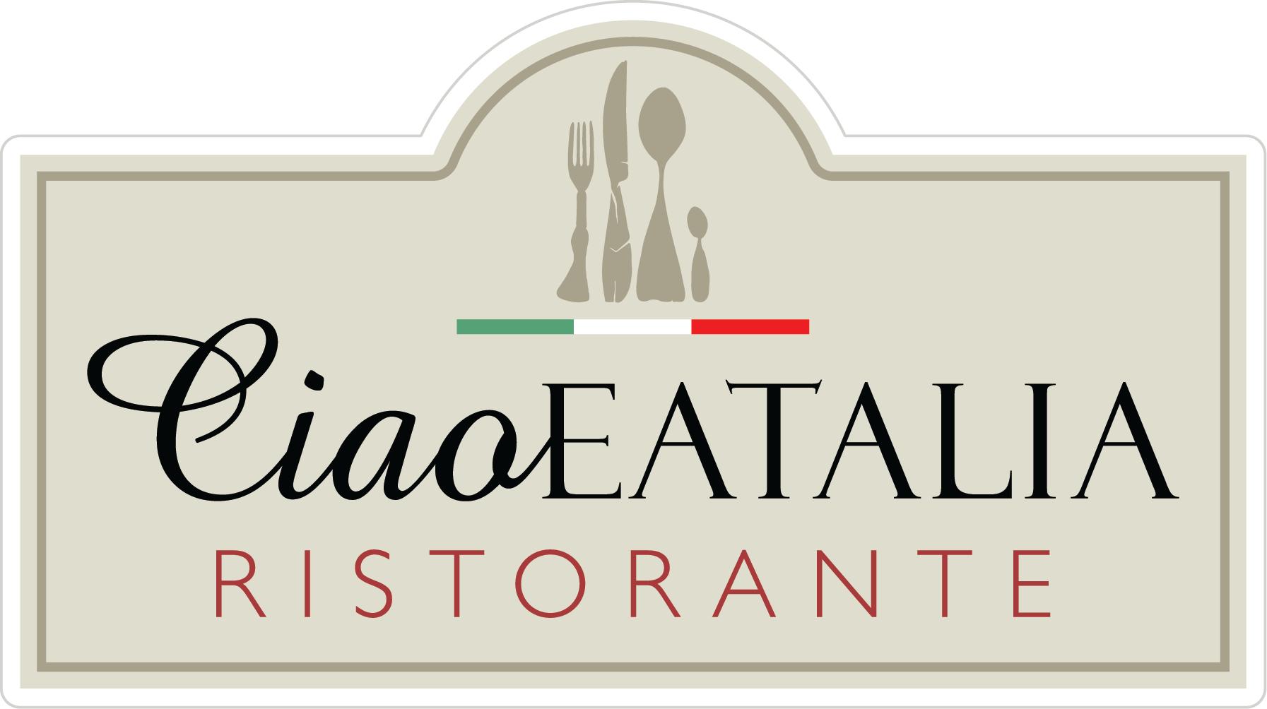 Ciao Eatalia