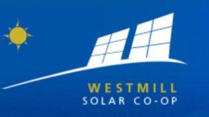 Westmill Solar CO-OP
