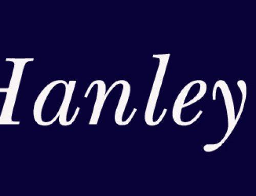 Hanley's Estate Agents